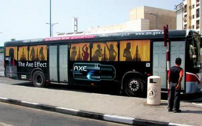 AXE-BUS.preview