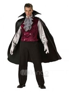Bloodsucking-Man-Halloween-Costumes-11864-1