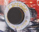 carcoon2