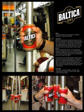metrobaltica.preview.img_assist_custom