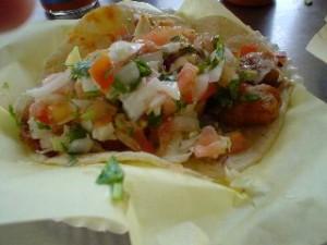 shrimp-2