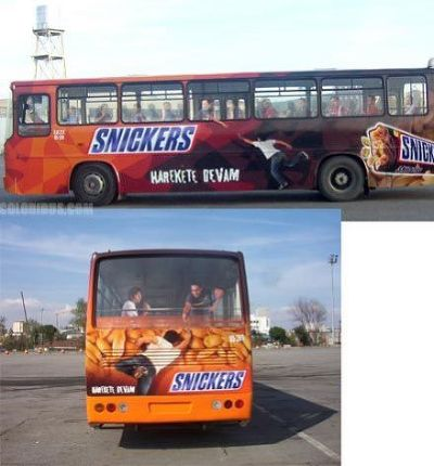 snickers.img_assist_custom