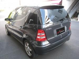 Benz.A.2